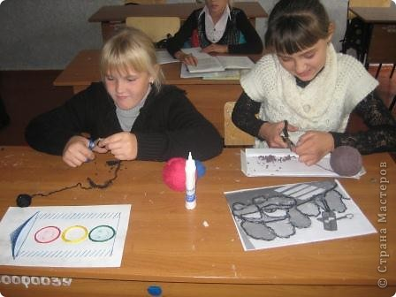 помогаем детскому саду фото 1