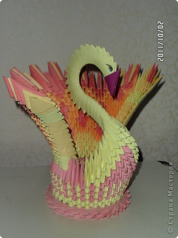 жар-птица фото 3
