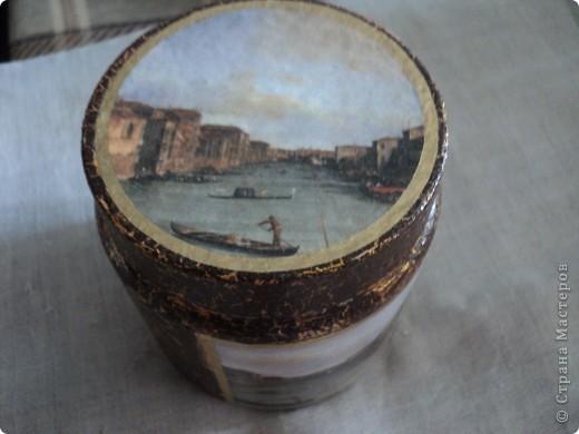 А это мечта о Венеции. фото 5