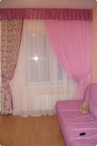 Комнаты детей и подростков. фото 3