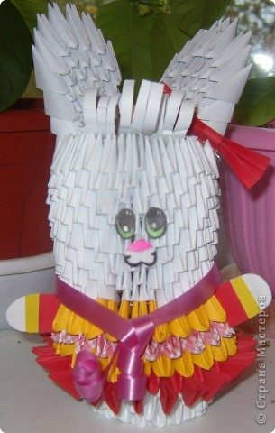 МК брала тут:http://stranamasterov.ru/technic/lady-bunny
