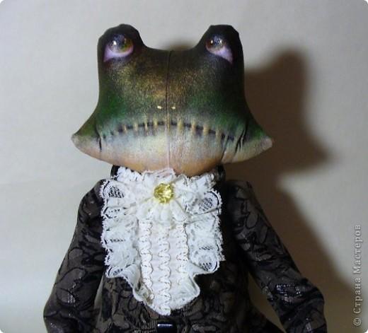 жаб. фото 1