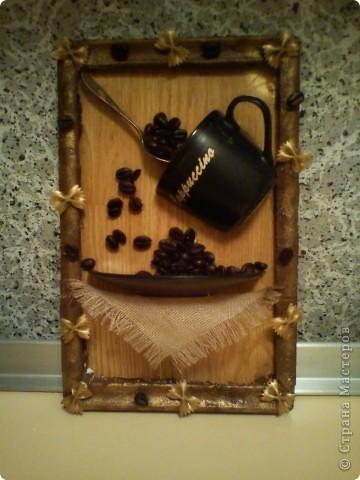 COFFEE фото 1