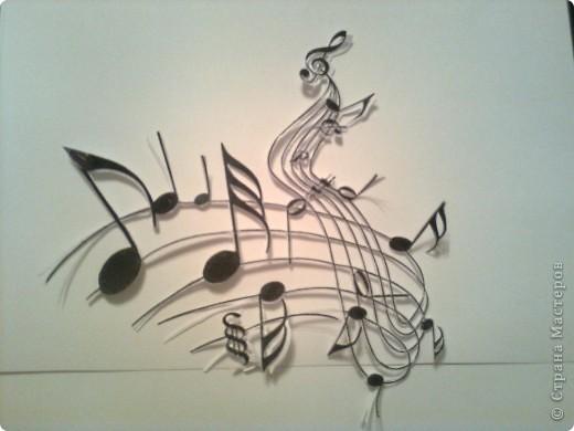 учителю музыки фото 1