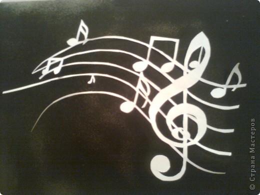 учителю музыки фото 2