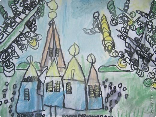 Света Денисова. Монумент Дружбы народов. фото 9