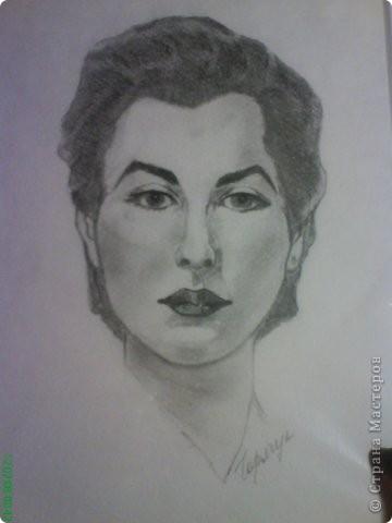 портретики фото 3