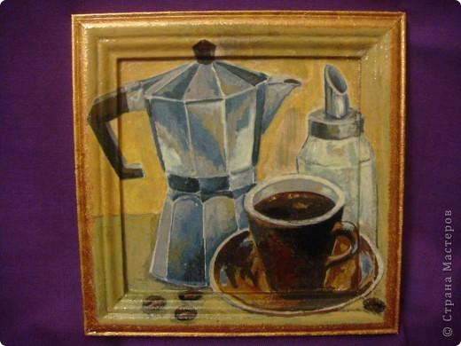 Маленькие подарочки для коллеги -  большой любительницы кофе фото 2