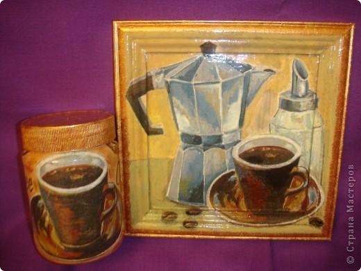 Маленькие подарочки для коллеги -  большой любительницы кофе фото 3