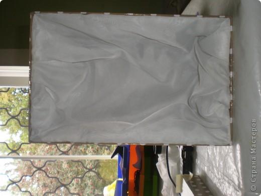 Вот такой свадебный набор получился. Он состоит из подарочного пакета, коробочки и самих бокалов. мастер-класс находится http://www.udivimka.ru/svadebnye-podarki-1905  фото 2