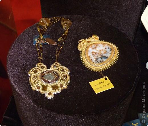 медальоны-декупаж фото 3