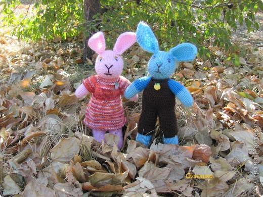 Маша и Рома :) фото 1