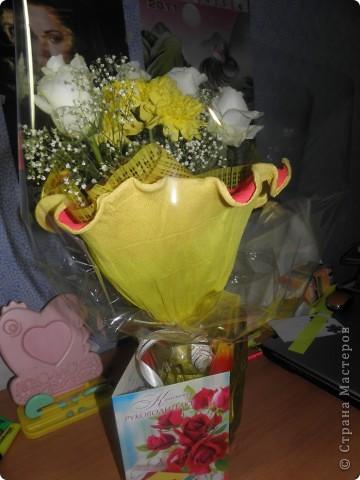 """""""Подарки учителям"""" фото 6"""