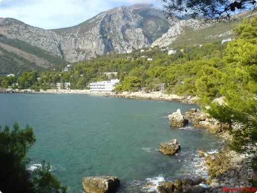 Здраво живо! Так приветствуют в Черногории.  За две недели отдыха в этой замечательной стране я просто влюбилась в неё.   В мире Черногория известна больше как Монтенегро - красивый и экологически чистый уголок Европы. Это действительно так! фото 1