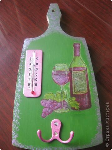 доска для кухни фото 2