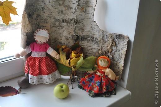Выставка работ к празднику школы. фото 16