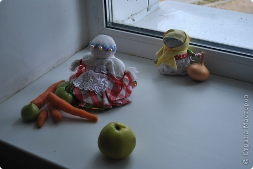 Выставка работ к празднику школы. фото 17