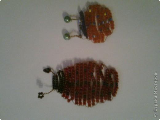 Бабочка=))) фото 2