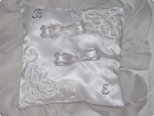 Сшито платье,сумочка,перчатки фото 3