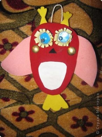 Мои игрушки фото 4