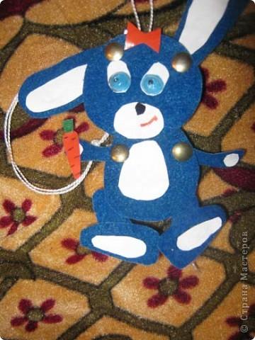 Мои игрушки фото 7