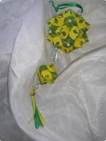 Привет, дорогие мастера и мастерицы! Очередная куся, ушедшая в подарок. фото 3