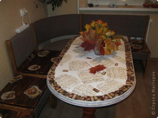 мебель в готовом виде фото 1
