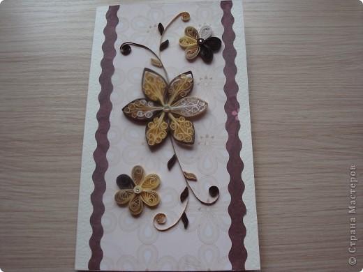 Вот такой подарочный набор получился у меня. Первый раз делала шоколадницу и свечку. Хочу сказать - процес ооооочень увлекательный. Думаю он у меня не последний. фото 4