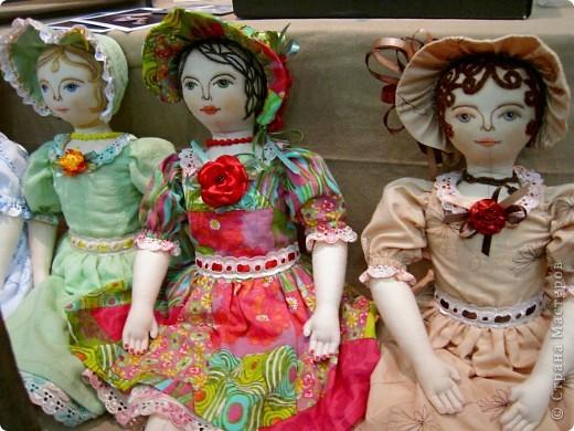"""""""Пьеро"""" кукла Натальи Мацегора. Кукол Натальи отличает размер-они выполнены,практически,в натуральную величину. фото 7"""