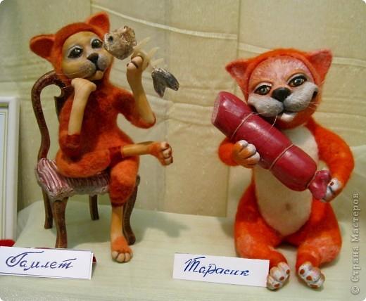 """""""Пьеро"""" кукла Натальи Мацегора. Кукол Натальи отличает размер-они выполнены,практически,в натуральную величину. фото 6"""