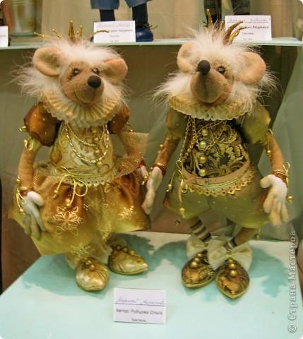 """""""Пьеро"""" кукла Натальи Мацегора. Кукол Натальи отличает размер-они выполнены,практически,в натуральную величину. фото 8"""