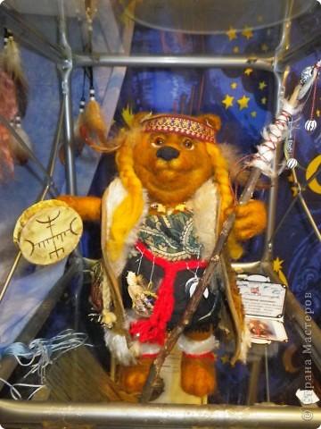 """""""Пьеро"""" кукла Натальи Мацегора. Кукол Натальи отличает размер-они выполнены,практически,в натуральную величину. фото 16"""