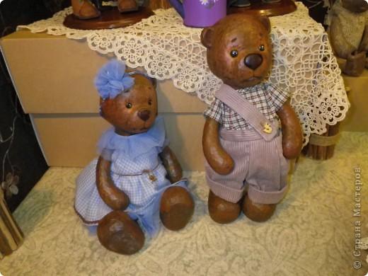 """""""Пьеро"""" кукла Натальи Мацегора. Кукол Натальи отличает размер-они выполнены,практически,в натуральную величину. фото 20"""