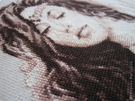 Госпожа Шакира.... Встречайте! фото 4