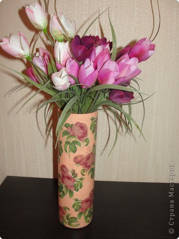 вазачка фото 1