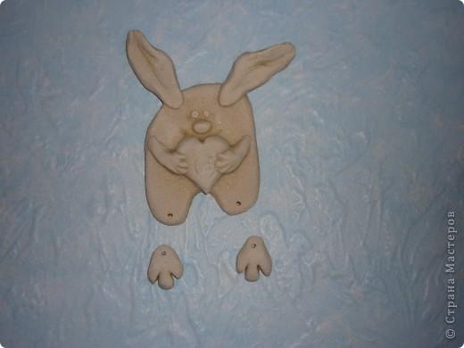 котэ и мышка )) фото 9