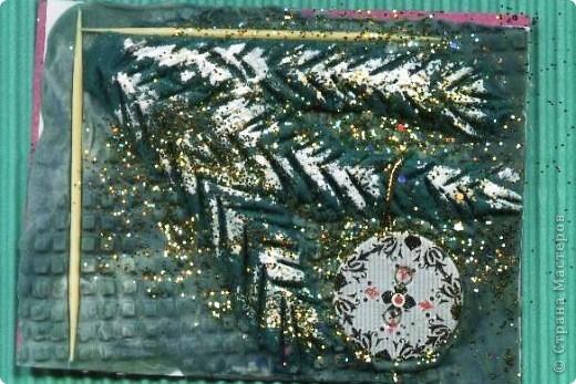 """Насмотревшись на работу """"Тарелочки"""" http://stranamasterov.ru/node/253655 (автор ~ Татьяна Имполитова ) решили разыскать такую массу и попробовать себя в творчестве.  Масса """"ИГРОФОРМ""""  - очень пластичная, твердеет на воздухе. Производитель - ОАО """"ГАММА""""  фото 6"""
