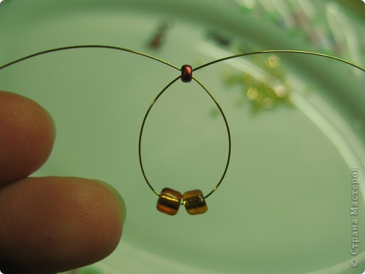Вот таких стрекозок можно сделать легко и быстро! фото 5