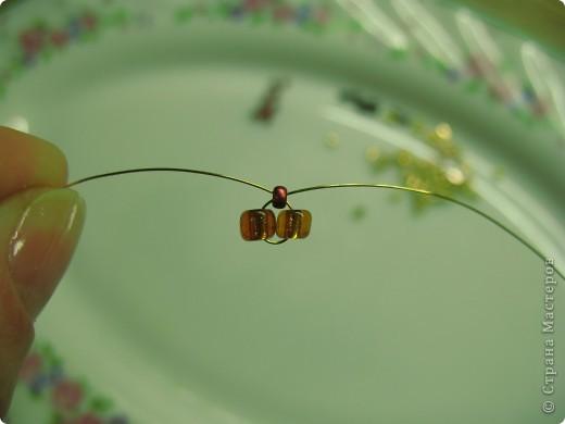 Вот таких стрекозок можно сделать легко и быстро! фото 6