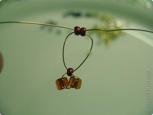 Вот таких стрекозок можно сделать легко и быстро! фото 7