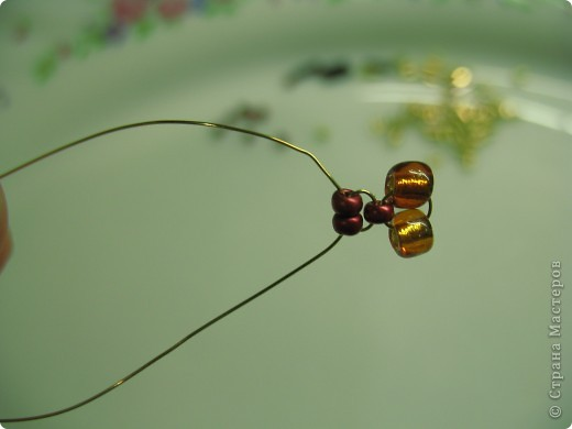 Вот таких стрекозок можно сделать легко и быстро! фото 8