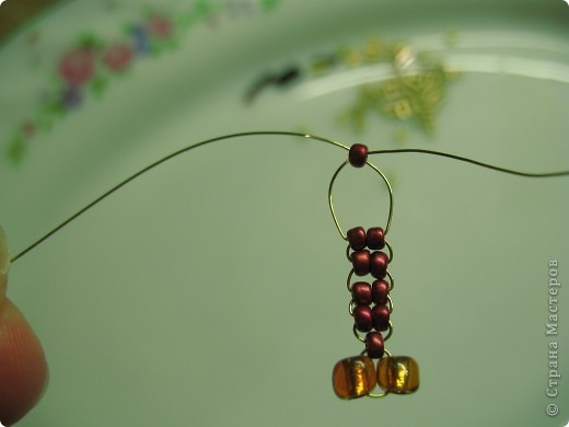 Вот таких стрекозок можно сделать легко и быстро! фото 9