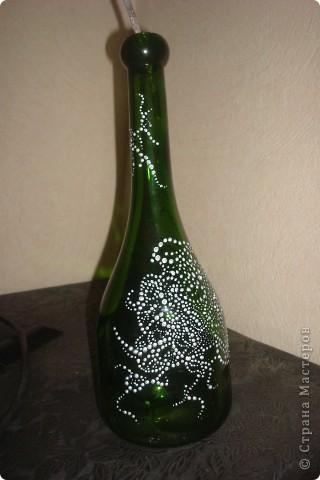 Рисунок на каждой бутылочке произвольный) фото 3