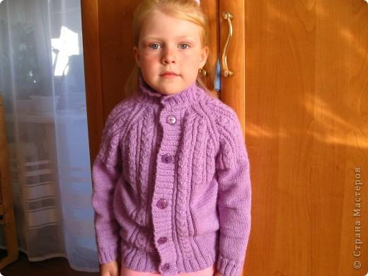 платье на выпускной в садик. фото 3
