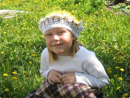 платье на выпускной в садик. фото 6