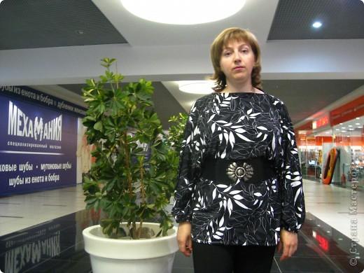платье на выпускной в садик. фото 2