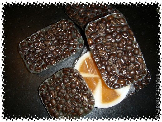Отличное средство в борьбе с целлюлитом: кофе и эфирное масло корицы!   РЕКОМЕНДУЮ фото 2
