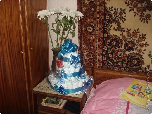 С Днем рождения Максим! фото 2