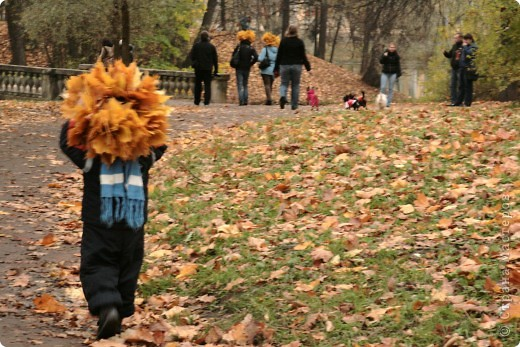 200 лет Царскосельскому лицею. Прогулка по Александровскому парку и окрестностям.. фото 42