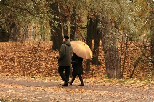 200 лет Царскосельскому лицею. Прогулка по Александровскому парку и окрестностям.. фото 45